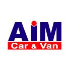 Aim Rent A Car