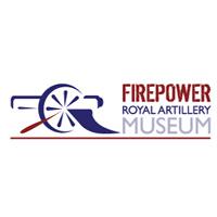 Firepower – The Royal Artillery Museum