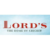The Lord's Tour