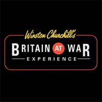 Winston Churchill's Britain at War Experience