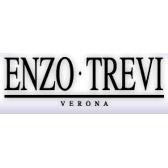 Enzo Trevi Verona