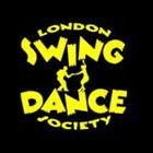 London Swing Dance Society