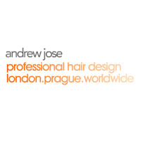 Andrew Jose Salon