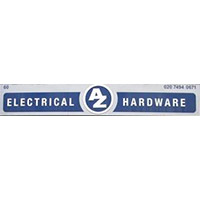 A – Z Electrical & Hardware Ltd