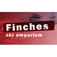 Finches Ski and Sports
