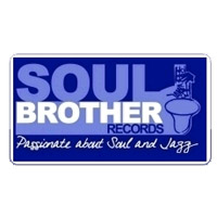 Sould Brother Records