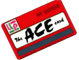 The Ace Card