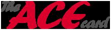 ace_card_logo